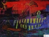 Александър Стоичков - 7г - Специална награда