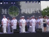 Оркестъра на ВМС