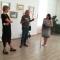 Изложба във Военоморски музей
