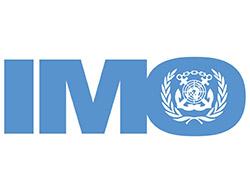 Изоставянето на моряците е в центъра на вниманието правния комитет наММО