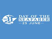 Честит Ден на моряка!