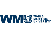 Животът на моряците по време на глобална пандемия